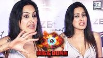 Kamya Punjabi UNHAPPY With The Contestants Of Bigg Boss 13