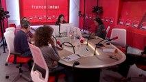 Accusations d'Adèle Haenel : le début d'une nouvelle ère ? Capture d'écrans
