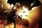 Rüyada asker görmek ne anlama gelir? Rüyada askerlik görmek nedir?