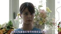 日劇 » 潤一 電影版01 - PART1
