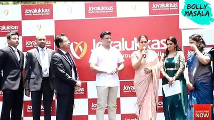 Kajol Hot Look In Saree| Kajol Devgan Looking Gorgeous In Saree |