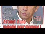 Michel Cymes, maladie neurologique, un mal incurable