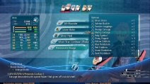 The Legend of Heroes Trails of Cold Steel 3 #116 — Почта России {PC} прохождение часть 116