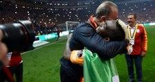 Galatasaray, Onyekuru'yu kiralamak için girişimlere başladı