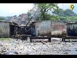 Attécoubé Boribana, menacé de destruction, les habitants toujours présents, les raisons …