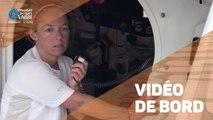 TRANSAT JACQUES VABRE INSIDE - 4myplanet - 04/11/2019