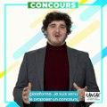 Ose entreprendre: Kangae lance un concours avec plus de 30 000€ de dotation