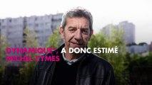 Michel Cymes encense Emmanuel Macron, les internautes répliquent