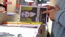 Prix Goncourt 2019 : Amélie Nothomb grande gagnante ?
