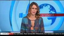 Σεμινάριο με τον  Άκη Αγγελάκη στο Star Κεντρικής Ελλάδας