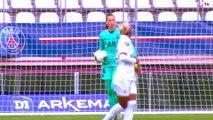 J8 Paris Saint Germain - EA Guingamp (1-1), le résumé D1 ARKEMA 2019 2020