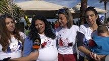 Δημόσιος θηλασμός στη Χαλκίδα