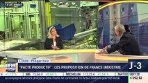 Visite d'Emmanuel Macron en Chine: Orano va-t-il boucler son méga contrat ? - 04/11