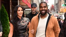 Kim And Kanye Pay $3 Million To Expand Their Home