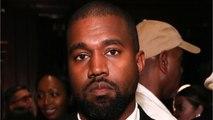Kanye West's 'Jesus Is King' Sets Records