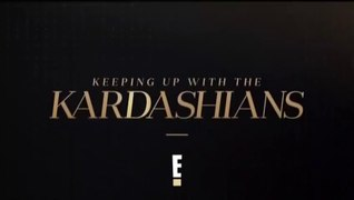 Keeping Up with the Kardashians Season 17 Episode 8 Rumor Ha