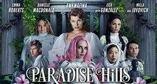 Paradise Hills movie clip