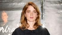 Adèle Haenel accuse le réalisateur Christophe Ruggia d'attouchements sur mineur