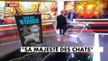Vive les Livres ! du 04/11/2019
