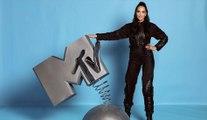 MTV Europe Awards: révélation pour Billie Eilish, déception pour Ariana Grande