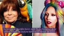 Lady Gaga dans le nouveau film de Ridley Scott