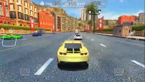 Real Car Racing 3 Game - Car racing Games- Car Driving games - Android Gameplay HDr games for Kids