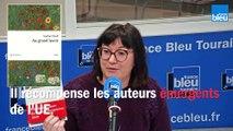 Le_coin_des_livres_- Au_Grand_Lavoir