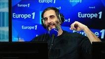 """Nicolas Bedos : """"Le tournage du nouvel OSS 117 débute dans deux semaines"""""""