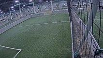 11/04/2019 09:00:01 - Sofive Soccer Centers Brooklyn - Monumental
