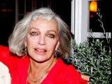 Marie Laforêt  la triste raison pour laquelle elle a « inconsciemment » saboté sa vie amoureuse