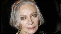 Marie Laforêt : la triste raison pour laquelle elle a « inconsciemment » saboté sa vie amoureuse