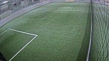 11/04/2019 10:00:01 - Sofive Soccer Centers Rockville - Santiago Bernabeu