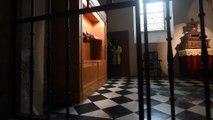 Cambriolage à la cathédrale d'Oloron-Sainte-Marie : « Des trésors ont été dérobés »