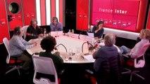 Cohn-Bendit invité de Radio Nostalgie Socialisme - Le Journal de 17h17
