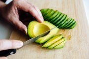 Does an Avocado a Day Keep Bad Cholesterol Away?