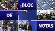 18°  Congreso Latinoamericano del Ciencia del Mar - COLACMAR