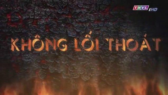 phim-khong-loi-thoat