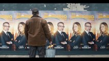 The Morning Show Trailer — A Brand New Day -  Reese Witherspoon, Jennifer Aniston, Steve Carell