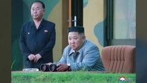 북한 군사력 판단 엇박자 논란 / YTN