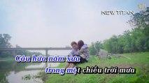 Em Oi Len Pho - Minh Vuong M4U (newtitan)