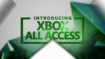 Xbox All Access - The Best Value in Gaming | Official Trailer 2019/2020 4K HD