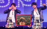 Shah Rukh Khan Celebrates His Birthday With His Fans Part 2