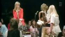 Live Show Olivia Newton John, Abba, Carpenters, Tina Tuner, Elton John, Andy Gibb and Friends