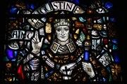 La notion de la mort dans le Christianisme