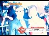 BẢN TIN GIẢI TRÍ WAZZUP II  Justin Bieber bị bảo vệ -tống cổ- tại lễ hội âm nhạc coachella II YANNEWS