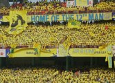 You don't want another case of a club shutting down | Oneindia Malayalam