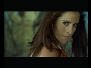 Karyme Lozano - Eres Prohibido