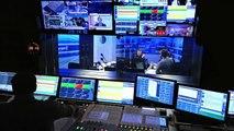Téléthon : France Télévisions présente son dispositif complet