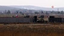 Rusya ile ikinci ortak devriye için  hazırlıklar sürüyor