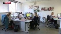 Inégalité salariale : les femmes travaillent gratuitement à partir de mardi